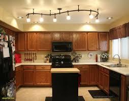 kitchen track lighting led. Modren Lighting Kitchen Track Lighting Led Elegant In L