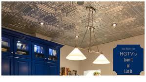 Decorative Ceiling Tiles Lowes plastic tin ceiling tiles lowes HBM Blog 48