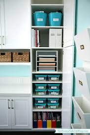 organize small office. Marvelous Home Office Organize Small