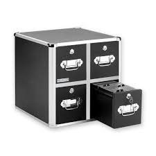 Abus File Cabinet Locking Bar 26 with Abus File Cabinet Locking ...