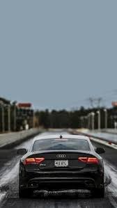 here s an rs5 wallpaper i made for my iphone figured some of you might want