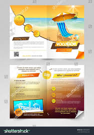 Free Website Design Templates Free Flyer Design Template Lovely Shop