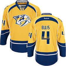 Big 4 Authentic Ellis Wild Premier Jersseys And Ryan Replica Youth Jersey Tall Womens Kids|New Orleans Saints Players Build Ramp At Residence Of Disabled Man