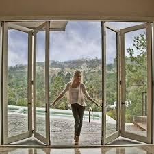 patio doors. Delighful Patio Custom Patio Doors On O