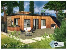 sims small house plans spectacular sims 4 small house plans for cute home inspiration with sims sims small house plans