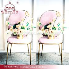 pink dining chairs whole chair suppliers alibaba pink dining chair pink dining chairs australia