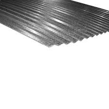 full size of corrugated sheet metal panels corrugated metal roofing s corrugated metal siding galvanised roofing