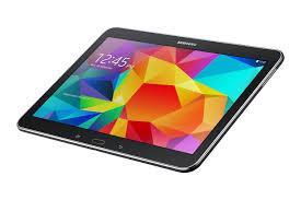 Nơi bán Máy tính bảng Samsung Galaxy Tab 4 (T531) - 16GB, Wifi + 3G, 10.1  inches giá rẻ nhất tháng 07/2021