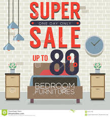 furniture sale. Furniture Super Sale Up To 80 Percent. F