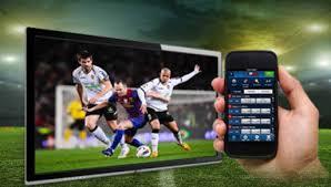 soccer betting Archives - Sod Gambling