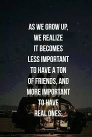 40 Cool Friendship Quotes To Remind You Why Friends Are Important Magnificent Cool Quotes About Friendship