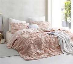 motley texture twin xl comforter