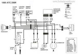 similiar honda wiring diagram keywords honda rebel 250 wiring diagram on 85 honda rebel 250 wiring diagram