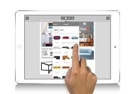 Small Picture Morpholio Board App May Change the Interior Design Game Design Milk