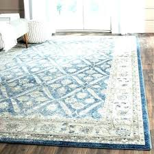 coastal area rug inside new in the rugs furnishings and decorations coastal area rug throughout ocean surprise seashell rugs idea