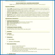 Meaning Of Resume Resume For Job Meaning Emberskyme 12