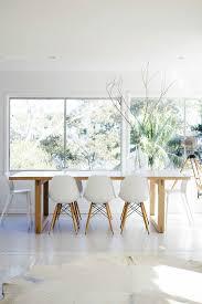 beach house furniture sydney. alice flynn bright house sydney penny farthing design 004 beach furniture