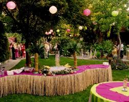 outdoor decorating ideas on a budget photo gallery photo of outdoor party  decoration ideas on a