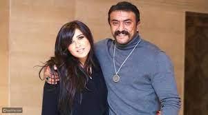 أحمد العوضي يرد على اتهام ياسمين عبدالعزيز بتعذيب عاملة منزلية - ليالينا