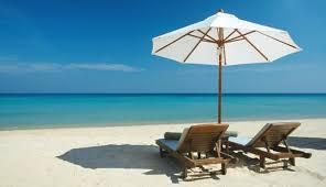 Resultado de imagen de vacaciones playa amigos