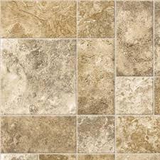 armstrong take home sample bristol gateway stone vinyl sheet flooring 6 in x