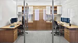 law office design ideas commercial office. For Office Space, Law Firms Think Small, Modular, Collaborative Design Ideas Commercial I