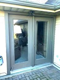 fix patio screen door rollers how to install a sliding screen door the fix sliding screen door off how to install repairing patio screen door rollers