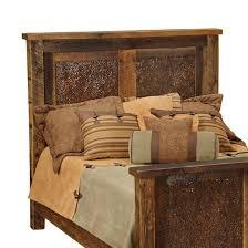 Rustic style furniture Teal Rustic Fireside Lodge Furniture Log Furniture Colorado Log Furniture Michigan Pinterest Furniture Inspiring Rustic Style Furniture Ideas With Fireside