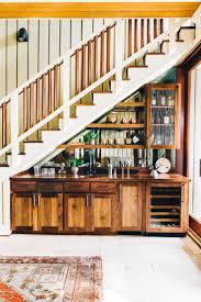 basement wet bar under stairs. Simple Basement Basement Wet Bar Under Stairs Casa Indoor Bare Stair Design Home  The Stairs Inside Basement Wet Bar Under Stairs