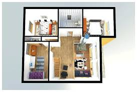 two bedroom house design mini modern four plans 5 designs 3 building india full size