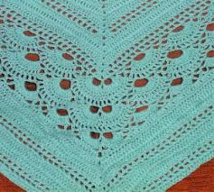 Virus Shawl Crochet Pattern Beauteous Virus Shawl Virus Stitch Virus Blanket Free Crochet Pattern