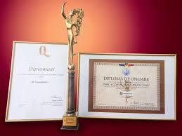 торговая марка Фаворит Года  16 июня 2017 года коммерческий банк получил награду Золотой Меркурий в номинации Фаворит Года в рамках конкурса Торговая марка 2016 года и