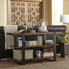 Pottery Barn Kitchen Pottery Barn Style Kitchen Ideas L Pottery Barn Kitchen Island