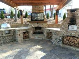 outdoor gas fireplace plan outdoor gas fireplace plans outdoor fireplace plans outdoor gas fireplace pics contemporary outdoor gas fireplace plan