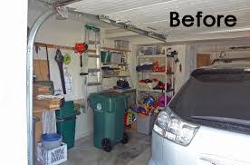 converting garage into office. Garage Into Bedroom Turn Office Lofty Ideas Converting