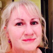 Janine McGregor (@janinarini) | Twitter