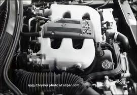 similiar chrysler 3 3 3 8 engine keywords engine diagram 1994 chrysler concorde 3 3l get image about