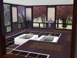 Bagno Giapponese Moderno : Foto la vostra attuale casa amp famiglia pagina
