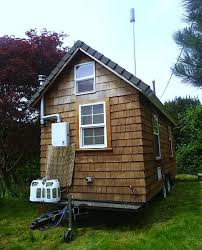 Small Picture 259 best Tiny House Ideas images on Pinterest Tiny homes Tiny