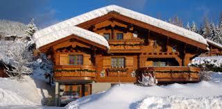 Seasonal Winter Jobs Ski Jobs For The 2019 2020 Season Ski Snowboard