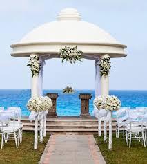 caribbean island wedding venues