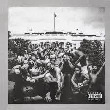 <b>To Pimp A Butterfly</b> - Album by Kendrick Lamar | Spotify