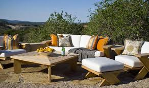 Quality Outdoor Cushions