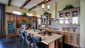 Southern Kitchen Design Best Decorating Ideas