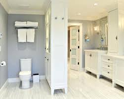 traditional bathroom designs 2014. Traditional Bathroom Designs. Full Designs 2014 I