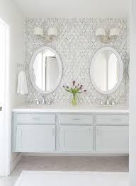 diamond bathroom cabinets. Diamond Bathroom Vanity Best Fascinating Modern Ideas Vanities And Cabinets T
