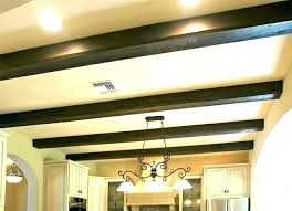 Vaulted ceiling wood beams Faux Beams Faux Wood Beams Cathedral Ceiling Adding To Vaulted Installing On Making And Moldings Decorating As How Lorikennedyco Faux Beams Vaulted Ceiling Wood Cathedral Installing On How To Build