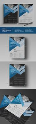 Elegant Business Brochure Design Inspiration 193 Best Layout Images ...
