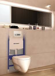 in wall tank toilets in wall flush toilet tank system for wall hung toilet concealed cistern
