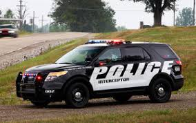 2018 ford interceptor utility. modren ford ford police interceptor utility front three quarter and 2018 ford interceptor utility